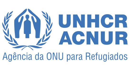 ACNUR | UNHCR - Cliente arcabuzz - Bruno Peres