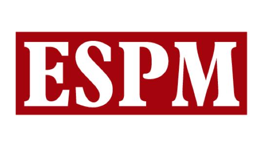 ESPM - Cliente arcabuzz - Bruno Peres