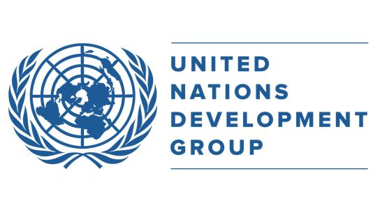 UNDG - Cliente arcabuzz - Bruno Peres