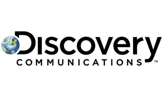 Discovery - Cliente arcabuzz - Bruno Peres