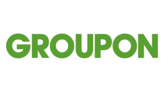 GROUPON - Cliente arcabuzz - Bruno Peres