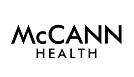 McCann Health - Cliente arcabuzz - Bruno Peres
