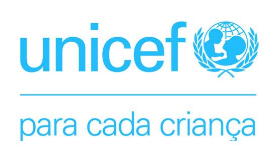 UNICEF Brasil - Cliente arcabuzz - Bruno Peres