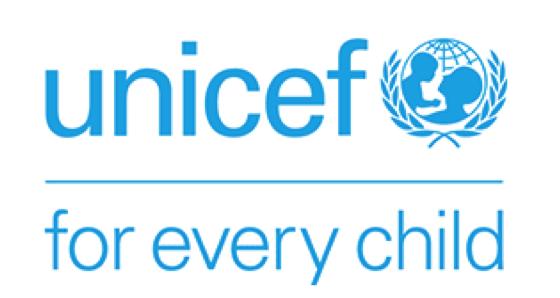 UNICEF - Sede Mundial em Nova Iorque