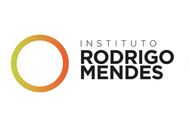 Instituto Rodrigo Mendes - Cliente arcabuzz - Bruno Peres